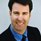 Jason Meyerson